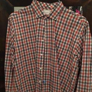 Billy Reid Shirts - Fresh Billy Reid shirt